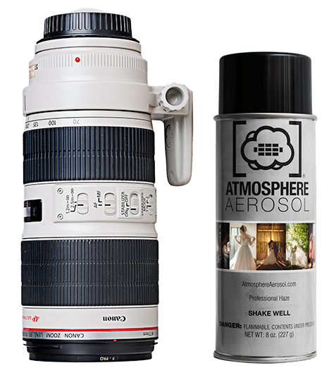 Buy Atmosphere Aerosol in South Australia