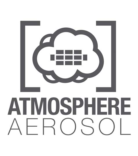 Atmosphere Aerosol South Australia