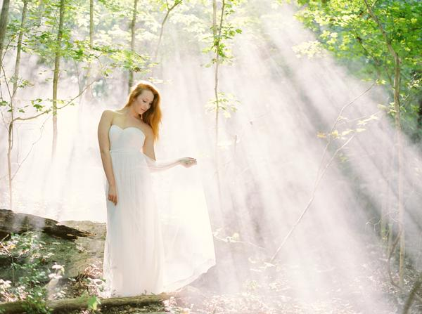Atmosphere Aerosol Fog for Photographers and Filmmakers Outddor Wedding Photo